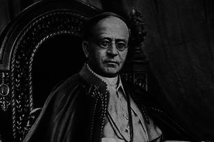 """XI. Piusz pápa a fogamzásgátlásról: """"Mindazok, akik ilyesmit tesznek, súlyos bűnt követnek el."""""""