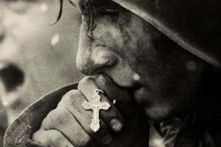 Gyorstalpaló használati útmutató a Katolikus Válaszhoz