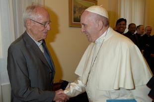 Az előző pápák által felszentelt püspökök álltak ellen a pán-amazóniai szinódus innovációinak