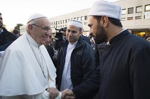 Katolikusok és a migráció: vannak-e jogos félelmek?