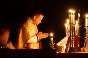 Egy amerikai papnevelde rektora az újabb visszaélési botrányokról