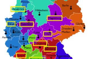 Infografika a német interkommúnió-botrányhoz