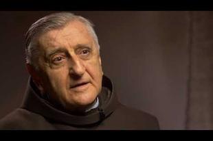 Nagyböjti gondolatok Barsi Balázs atyával - Hogyan készüljünk? (VIDEÓ)