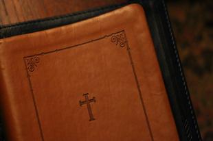 """""""Ne ítélkezzetek!"""" – Hogyan válaszoljunk, amikor relativista barátunk Jézust idézi?"""