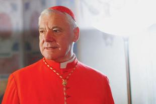 Müller bíboros a pán-amazóniai szinódusról és a női diakonátusról