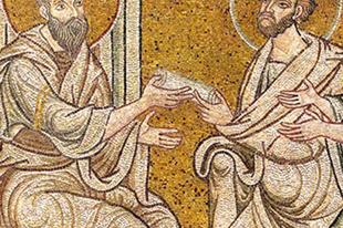 2018. január 24. Szent Timóteus püspök és vértanú