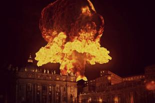 Josef Seifert: A tiszta logika pusztítással fenyegeti a Katolikus Egyház egész erkölcsi tanítását?