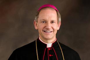 Amerikai püspök: Nem adható Oltáriszentség aktív homoszexuálisoknak és LMBT-mozgalmároknak