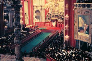 """11 idézet """"a II. Vatikáni Zsinat szellemével"""" szemben"""