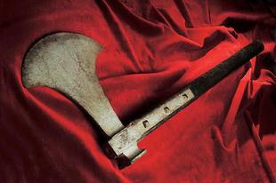 Az Egyház katekizmusai a halálbüntetésről
