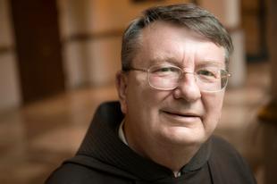 Thomas Weinandy OFM Cap: Ferenc pápa egy újfajta szakadás felé vezeti az Egyházat