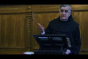 Húsvéti gondolatok Barsi Balázs atyával - Lelkigyakorlat a Szentlélekről (VIDEÓ)