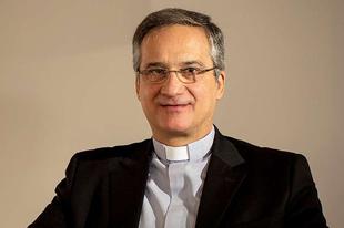 Lemondott a levélbotrány miatt a Vatikáni Kommunikációs Titkárság vezetője
