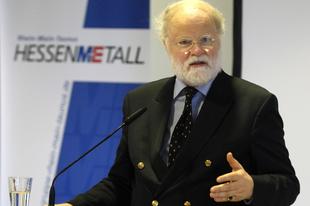 Német pszichiáter: Túlzóak a német papi visszaélésekről szóló tudósítások