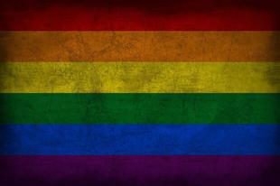 A genderideológia az LMBTQ+ mozgalmat is megosztja