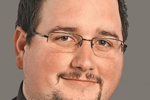 """Molnár Miklós atya: Nyílt levél a """"katolikus"""" blogok szerkesztőihez"""