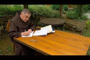 Barsi Balázs: A csönd szemináriuma 6. (VIDEÓ)