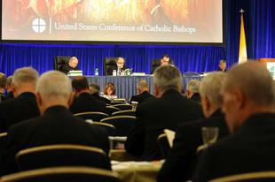 Az amerikai püspökök sem értik Ferenc pápa halálbüntetésről szóló tanítását