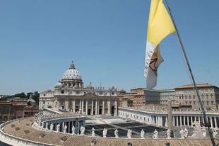 "Egykori nunciatúrai hivatalnok: ""Viganò igazat mond."""