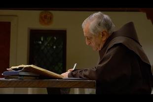 Barsi Balázs: A csönd szemináriuma 4. (VIDEÓ)