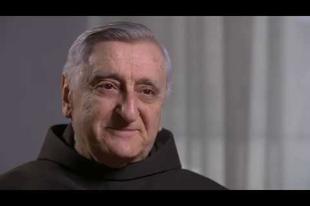 Húsvéti gondolatok Barsi Balázs atyával - Húsvét 3. vasárnapja (VIDEÓ)
