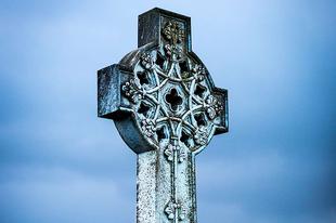 Katolikus többségű lesz 2021-re Észak-Írország