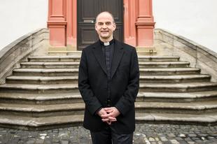 Würzburg püspöke közös áldozásra hívja a házassági évfordulót ünneplő vegyes felekezetű házaspárokat