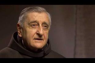 Nagyböjti gondolatok Barsi Balázs atyával - Ötödik vasárnap (VIDEÓ)