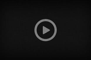 VIDEÓ: Arinze bíboros a zsinat utáni liturgikus változtatásokról