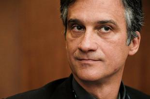 A levélbotrány után - Msgr. Dario Viganò és a vatikáni médiareformok