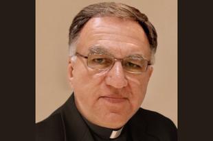 """Vatikáni sajtófelelős: """"Ferenc pápa akkor töri meg a katolikus hagyományokat, amikor csak akarja"""""""