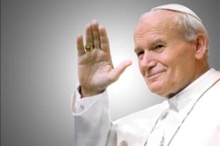 II. János Pál pápa és a Humanae Vitae - történetek egy könyvbemutatóról