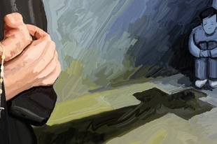 15 tény a papi pedofília botrányokról