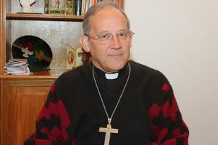 Engedetlenség miatt záratta be egy argentin püspök az egyházmegyéje papi szemináriumát