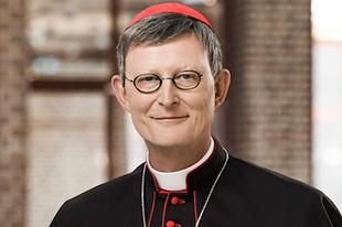 """Tizenkét német püspök is elutasította a """"szinódusi út"""" tervezetét"""