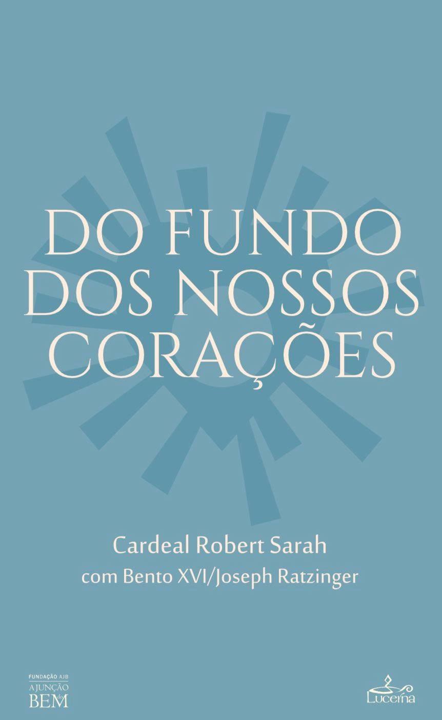 rs_xvib_portugese.jpg