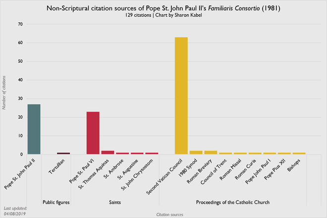 1981_jpii-fcwithout.png