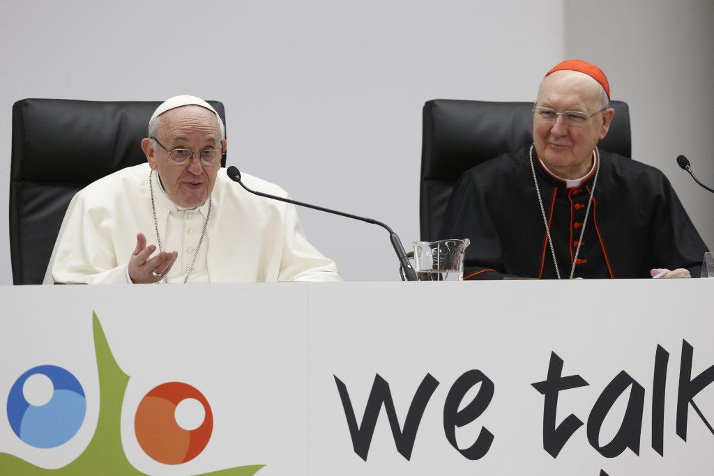 20180319t1044-33-cns-pope-youth-presynod-1024x683.jpg