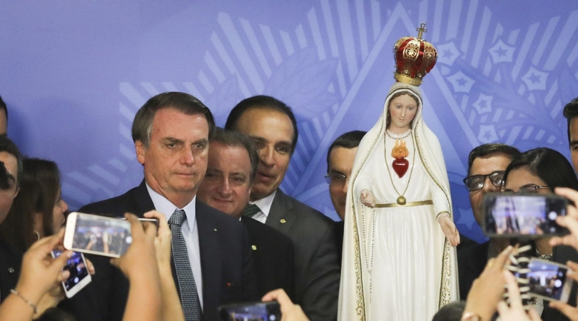 2019-05-23-brazil_consecration_mary.jpg