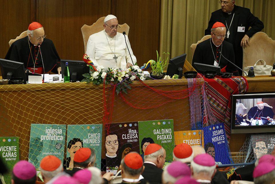 20191026t1115-57-cns-synod-final.jpg
