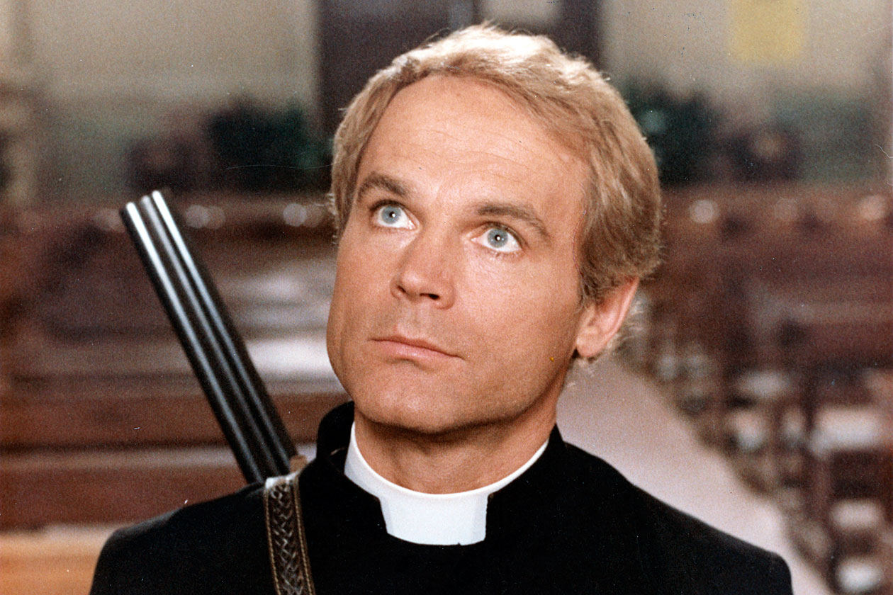 2803-terence-hill-1260-terence-hill-39289778-1260-840.jpg