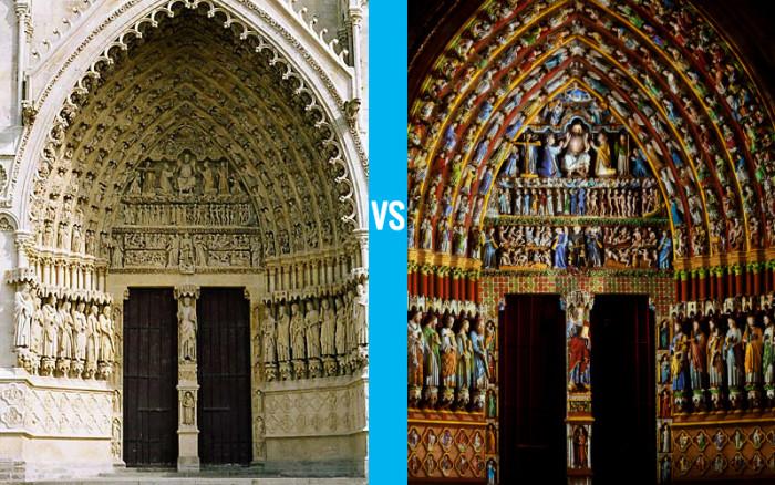 amiens-cathedral-700x438.jpg