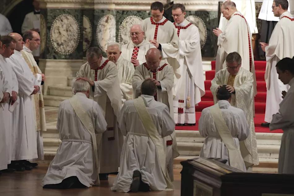 anglikan_katolikus_szenteles.png