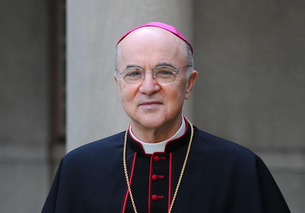 archbishop-carlo-vigano.jpg