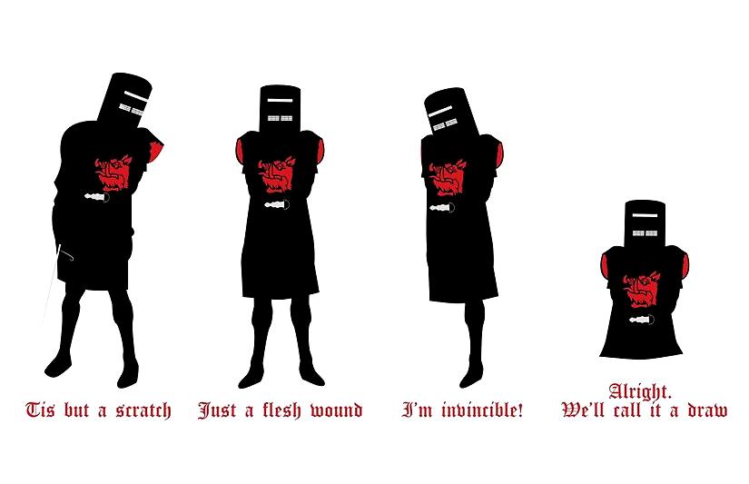 black_knight.png