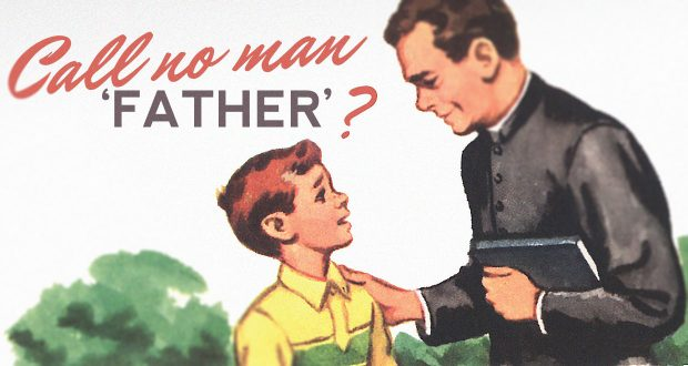 call-no-man-father-620x330.jpg