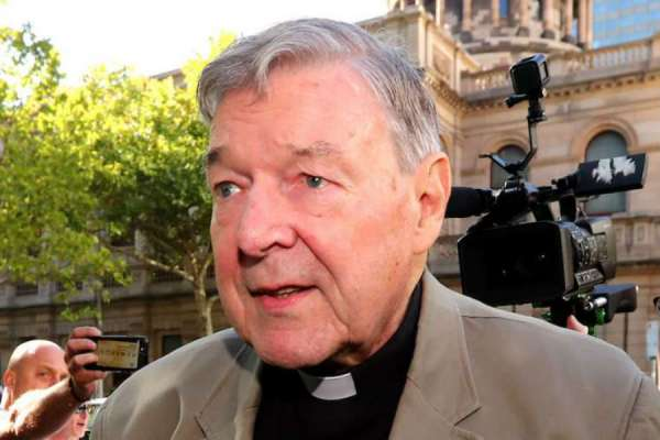 cardinal_george_pell_arrives_at_melbourne_county_court_on_feb_27_2019_credit_michael_dodgegetty_images.jpg