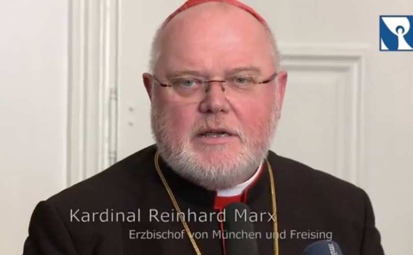 cardinal_marx_810_500_55_s_c1.jpg