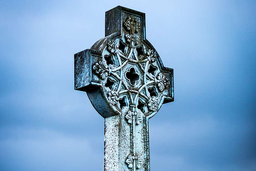 celtic_cross_credit_melfoody_via_flickr_cc_by_nc_nd_20_cna.jpg