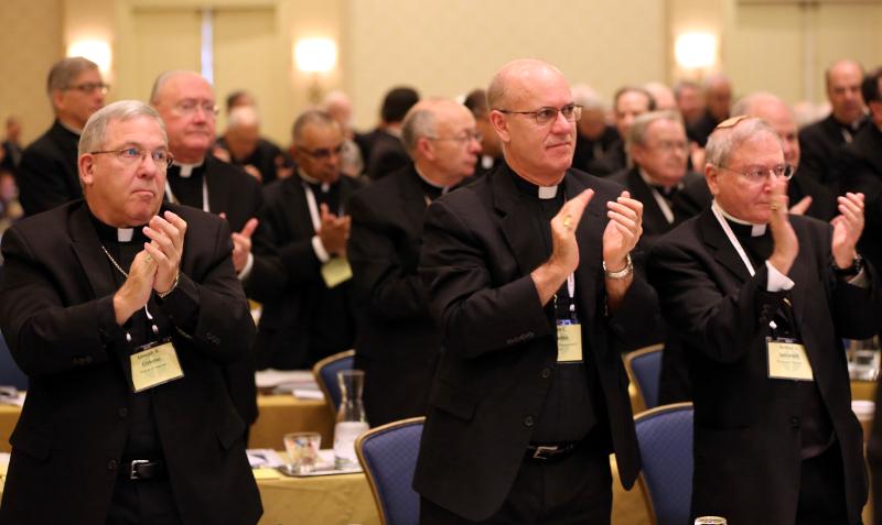 cns-bishops-kurtz-address.jpg